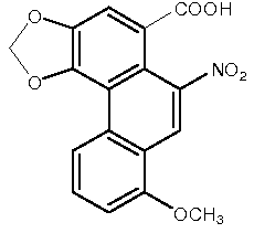 structure of brassinosteroids