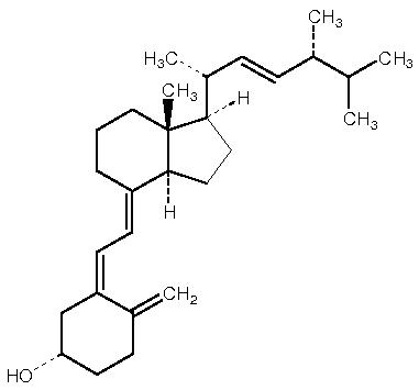 维生素d2和d3的区别_维生素d2_维生素d2和d3的区别_维生素d2注射